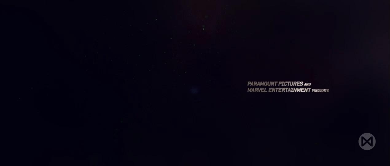 DarkMatter_IronMan3_MT01-1.jpg