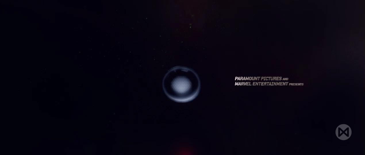 DarkMatter_IronMan3_MT01-2.jpg