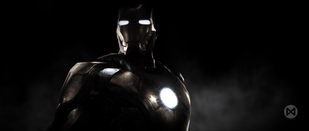 DarkMatter_IronMan3_standing-4.jpg