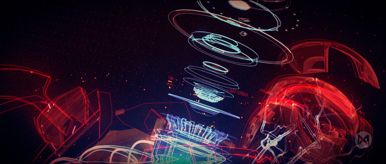 DarkMatter_IronMan3_vector_A-1.jpg