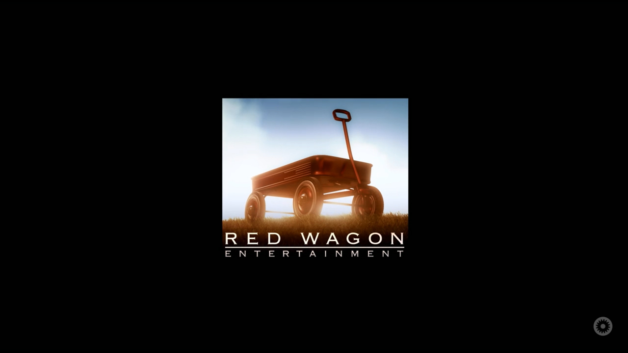 PictureMill_Red Wagon Logo-10.jpg