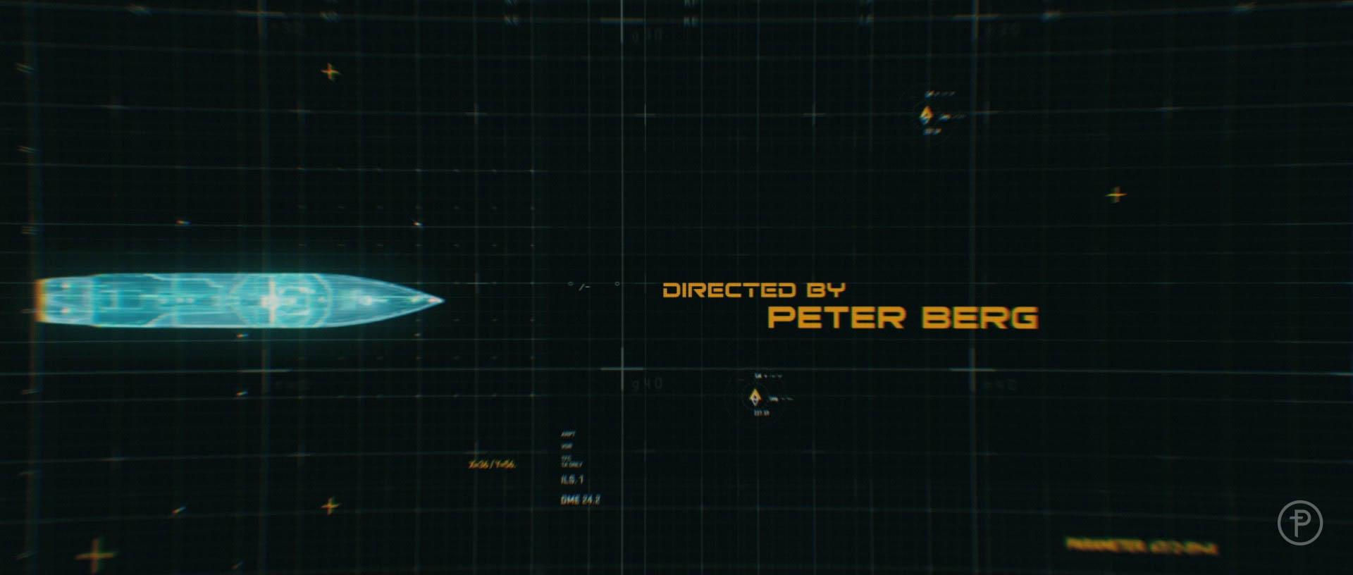 Zai_Ortiz_battleship_-1.jpg