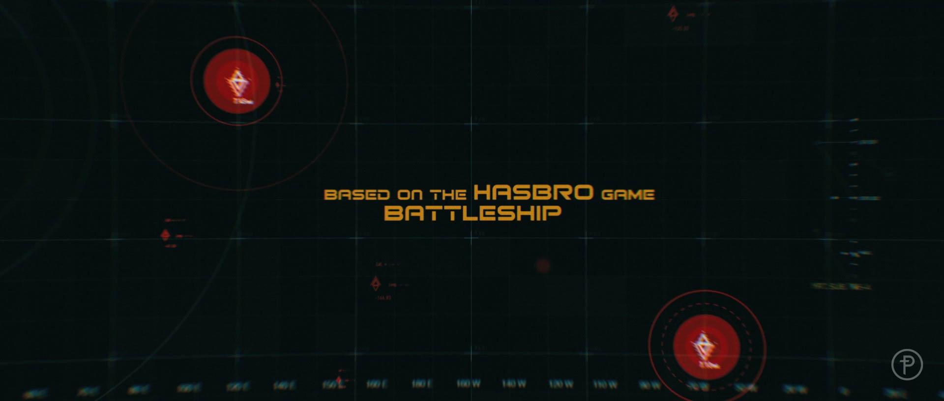 Zai_Ortiz_battleship_-6.jpg