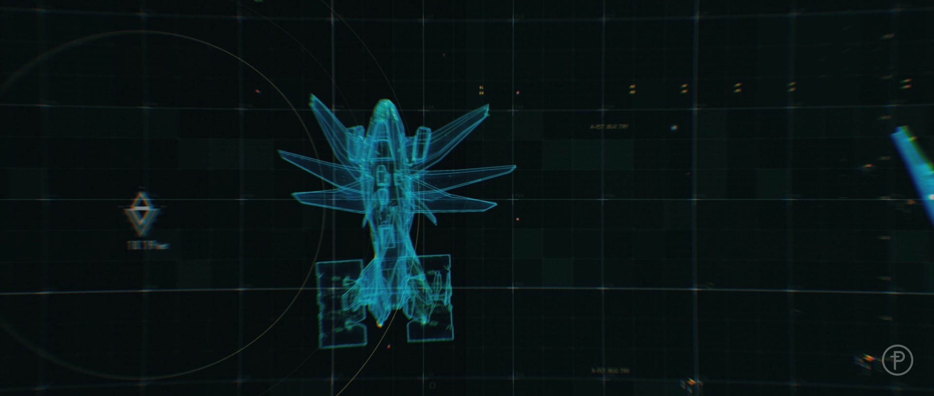 Zai_Ortiz_battleship_-12.jpg