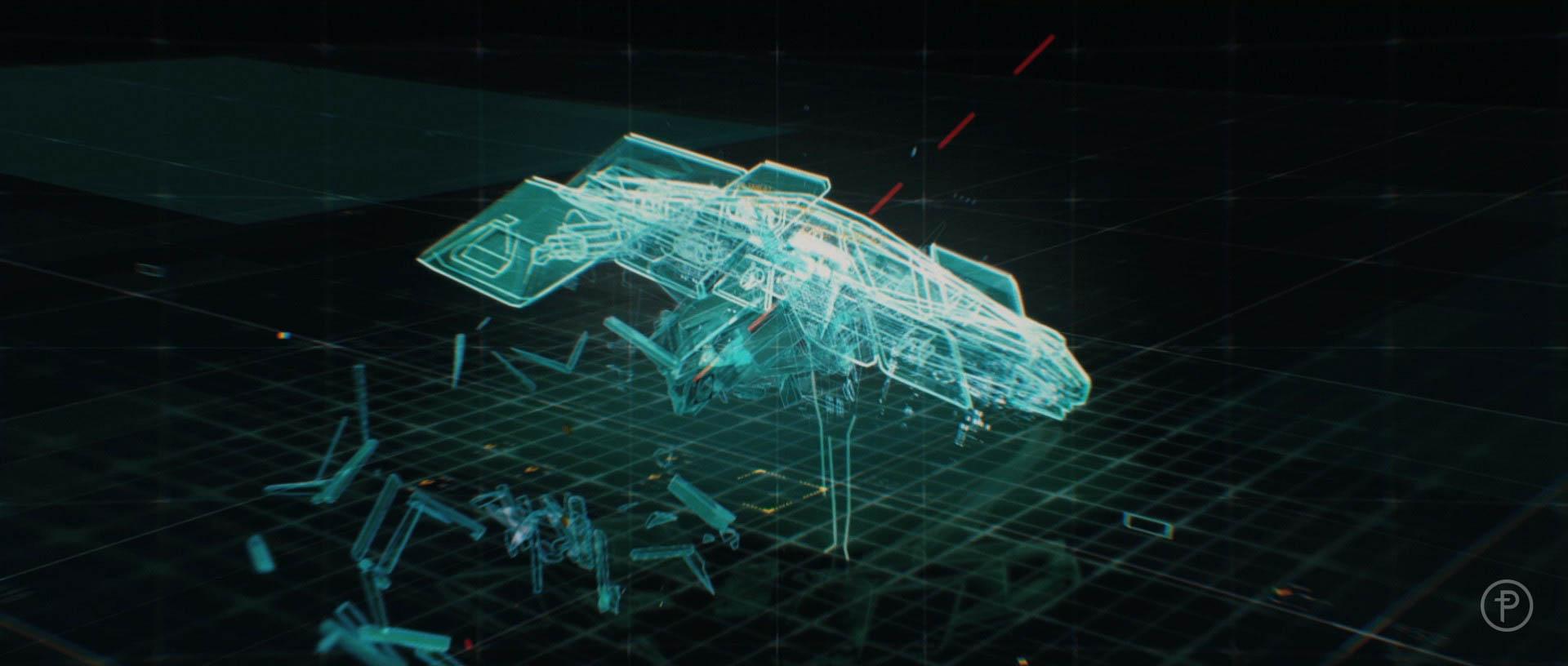 Zai_Ortiz_battleship_-16.jpg