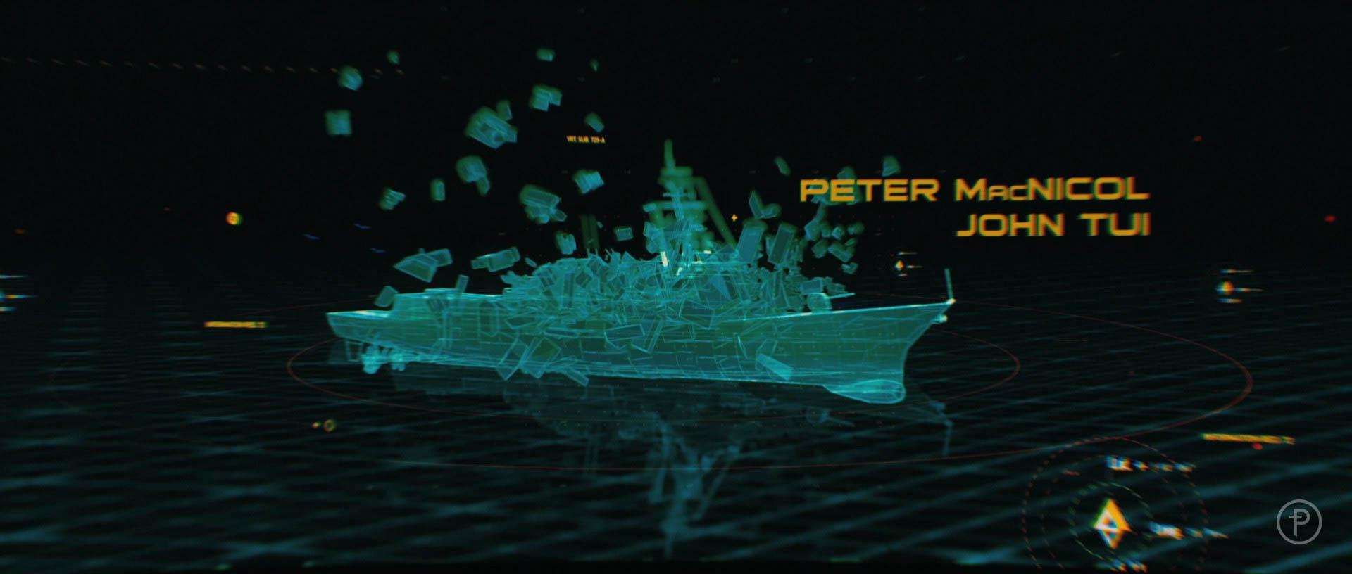 Zai_Ortiz_battleship_-18.jpg