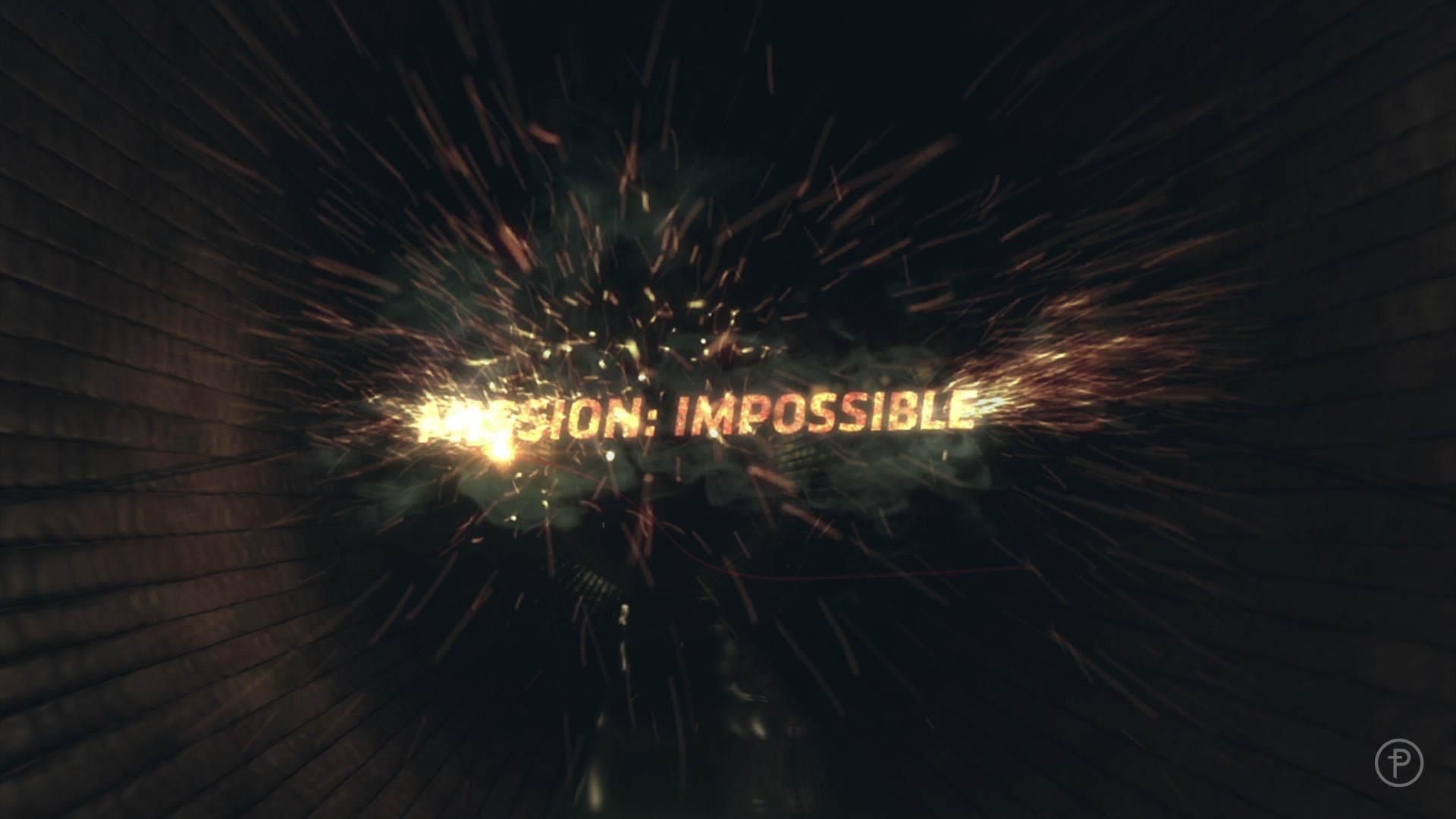 Zai_Ortiz_MISSION_IMPOSSIBLE_-8.jpg