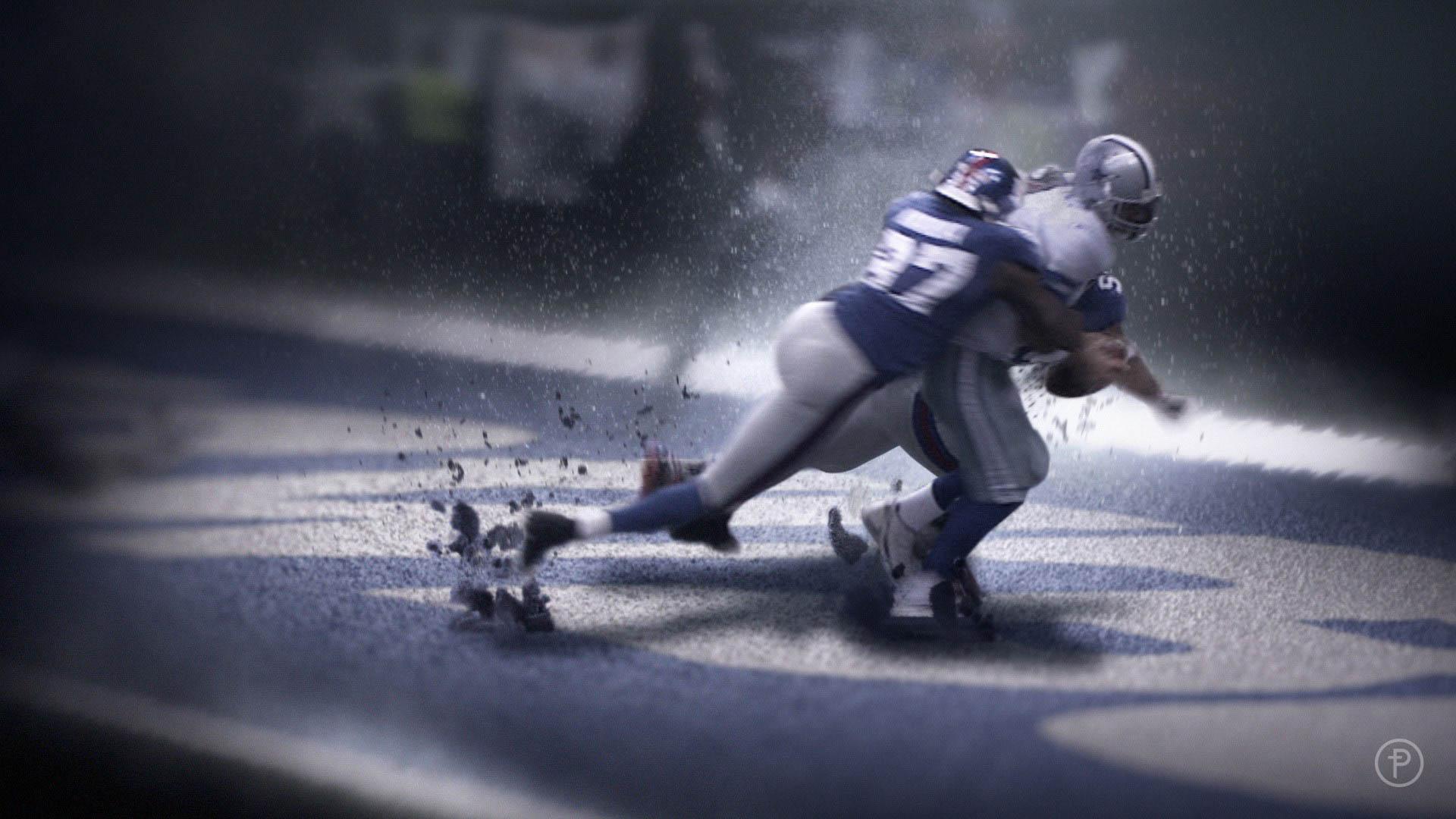 Zai_Ortiz_NBC_Football_-1.jpg