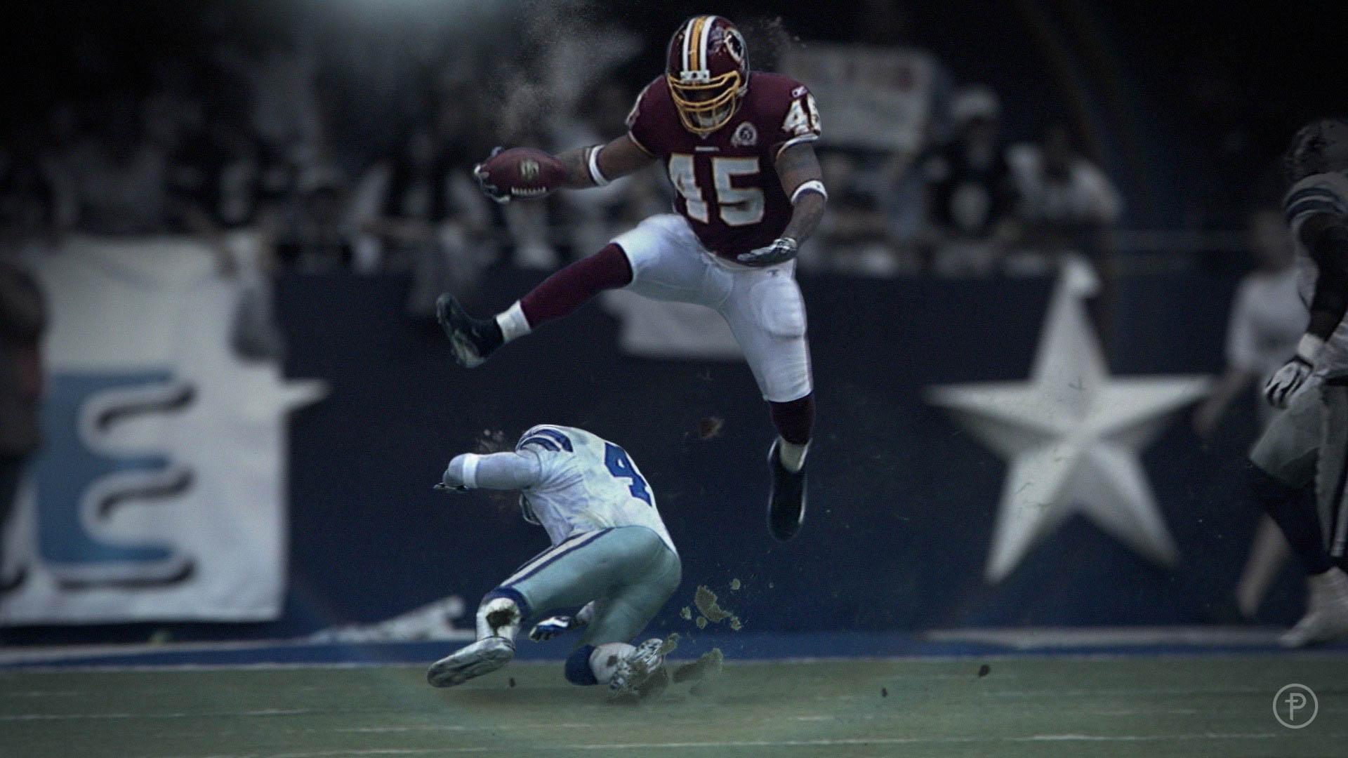 Zai_Ortiz_NBC_Football_-10.jpg
