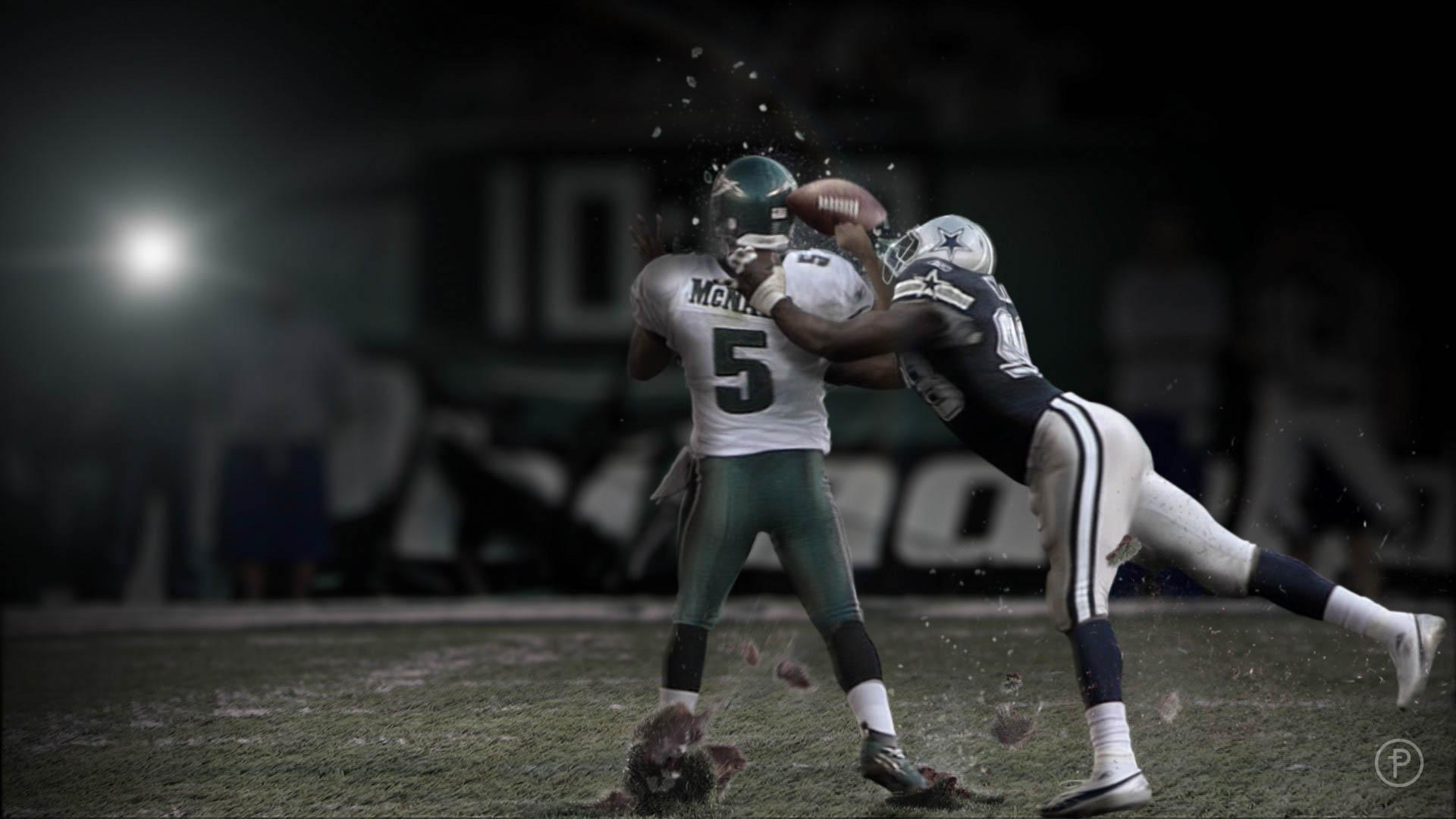 Zai_Ortiz_NBC_Football_-12.jpg