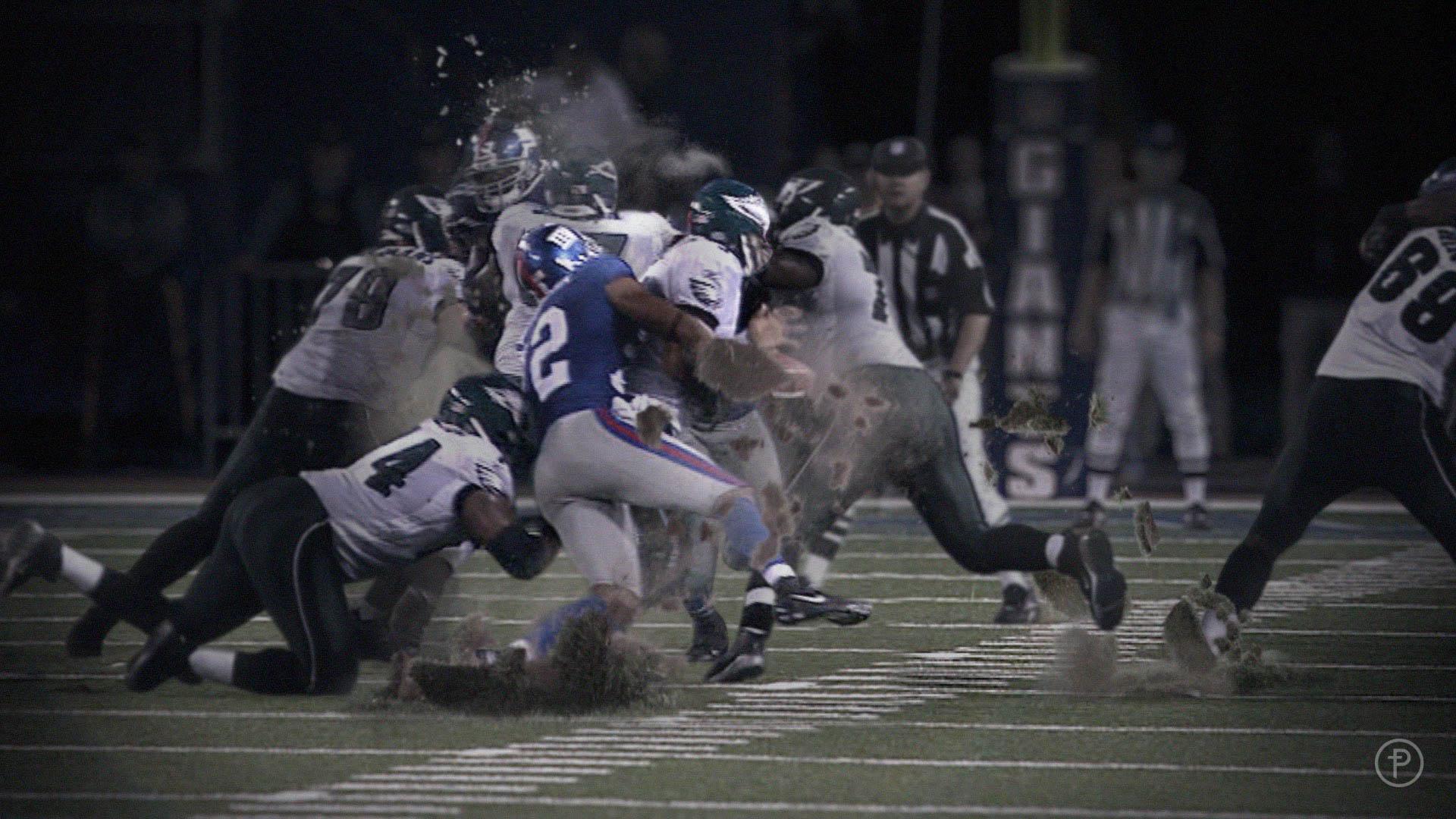 Zai_Ortiz_NBC_Football_-13.jpg