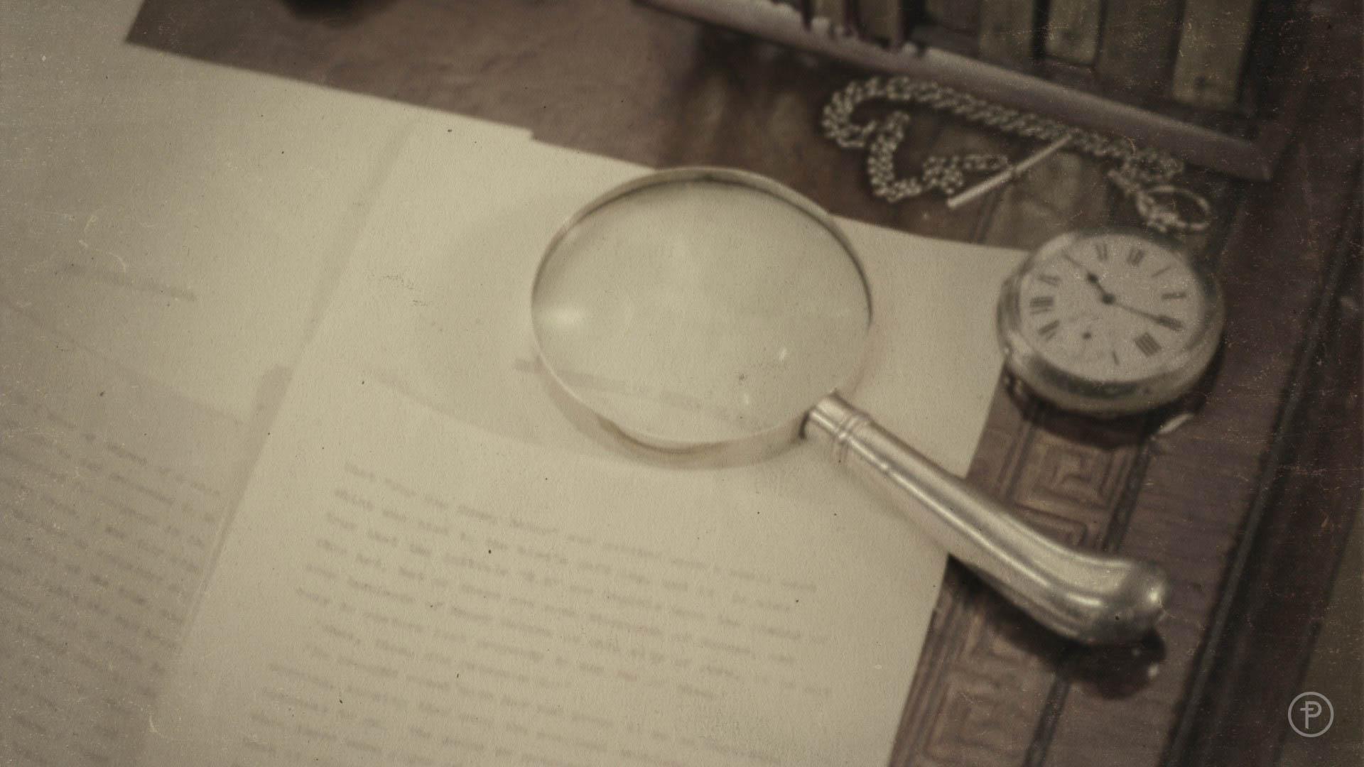 Zai_Ortiz_Sherlock_Holmes_-9.jpg