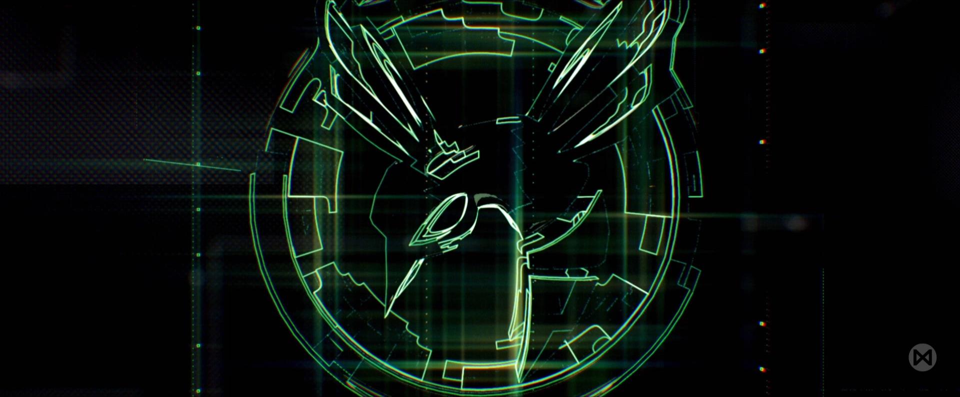 Zai-Ortiz_Green Hornet-2.jpg