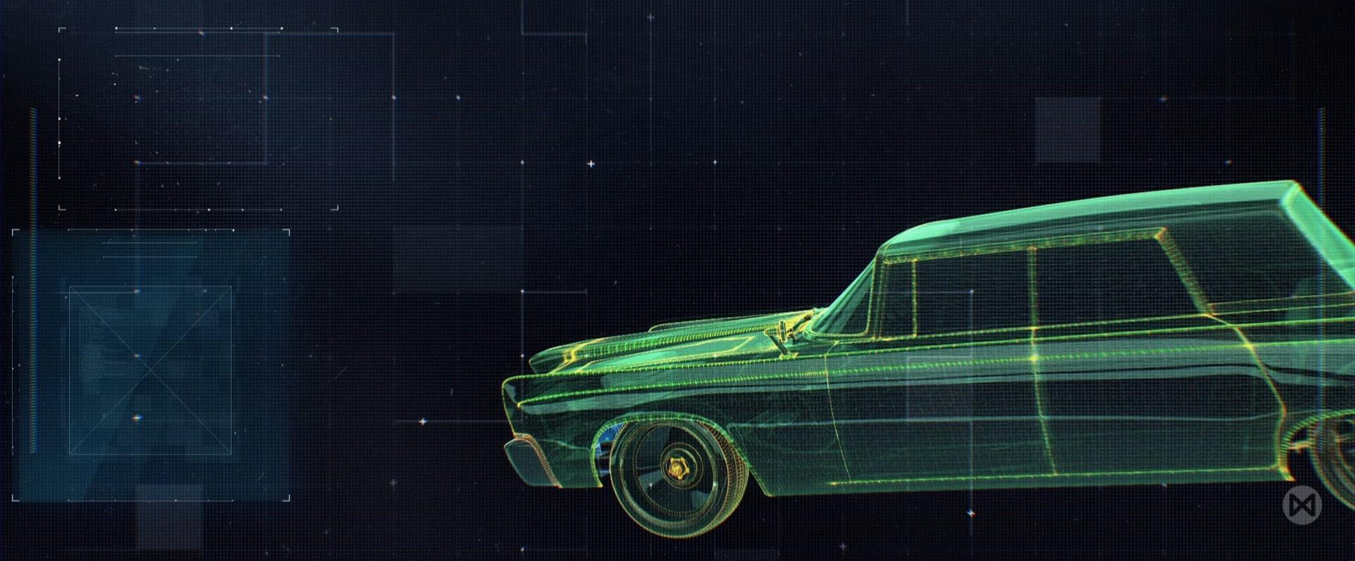 Zai-Ortiz_Green Hornet-8.jpg