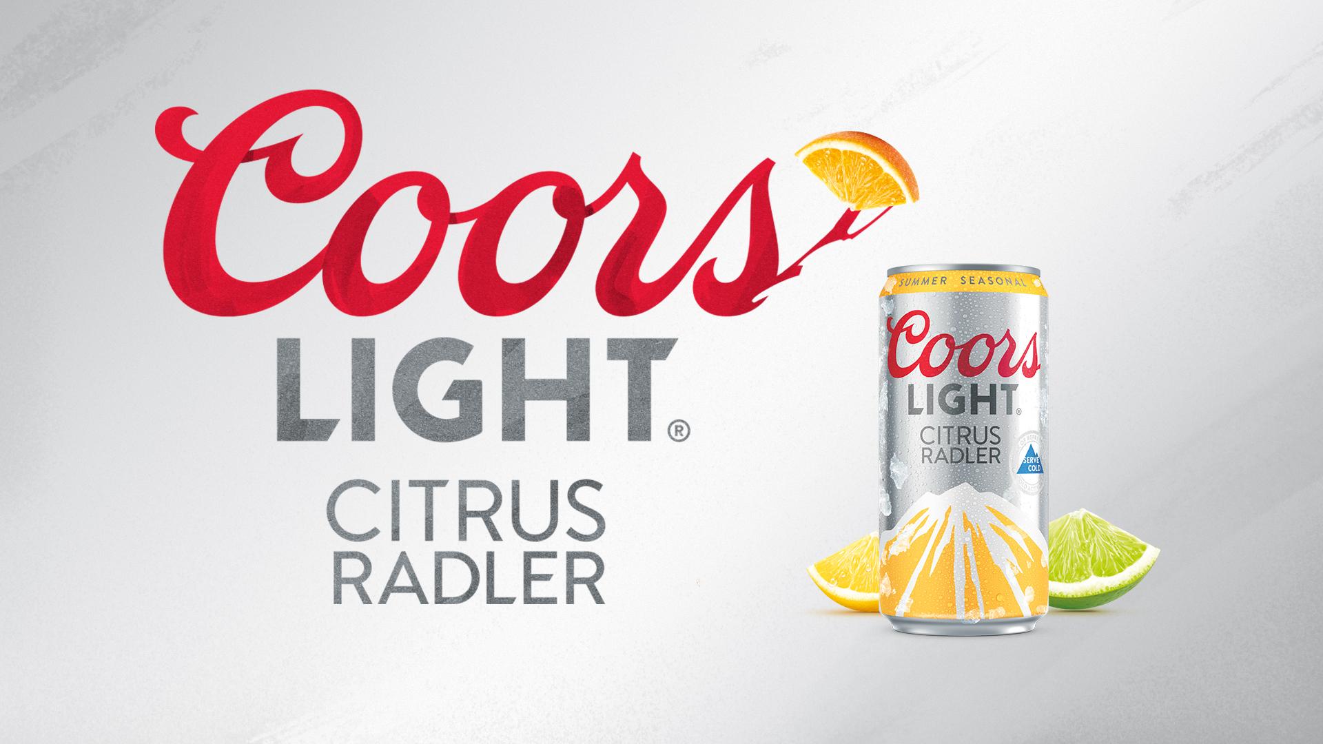 Coors_Citrus_A04.jpg