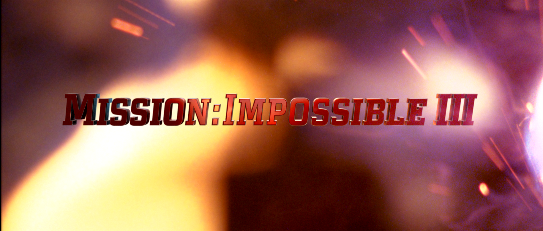 zai-ortiz_Mission_Impossible-3_11.png