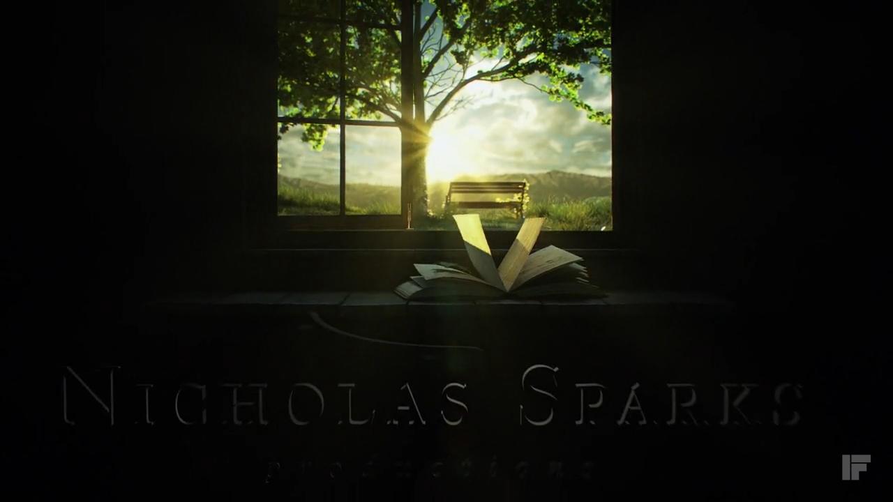 Zai-Ortiz_Nicholas_Sparks_Logo-7.jpg