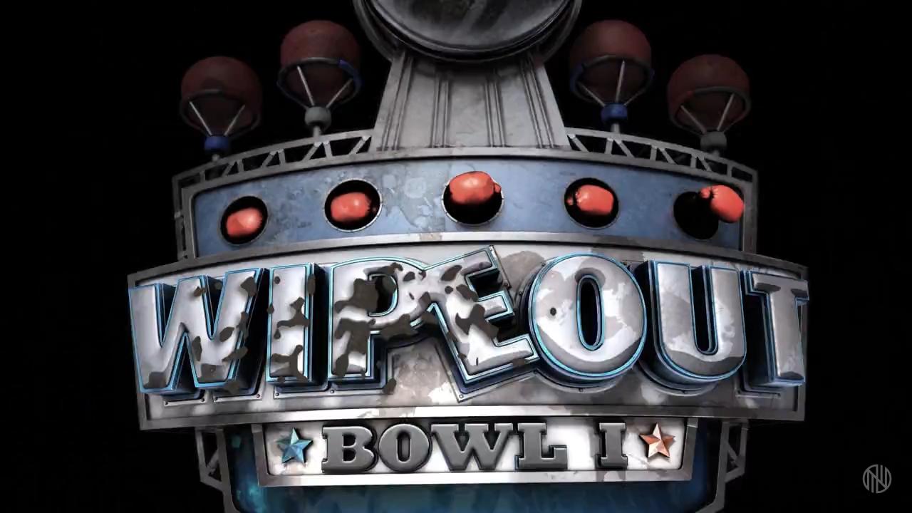 Zai-Ortiz_ABC Wipeout Bowl-9.jpg