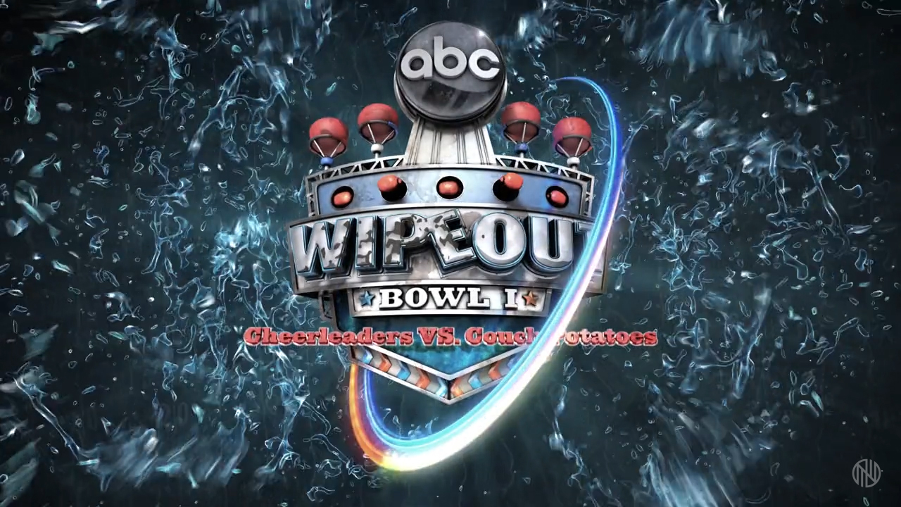 Zai-Ortiz_ABC Wipeout Bowl-10.jpg
