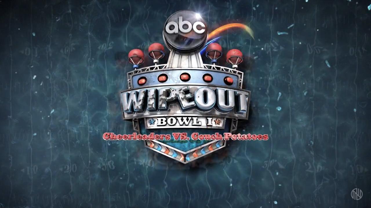 Zai-Ortiz_ABC Wipeout Bowl-11.jpg