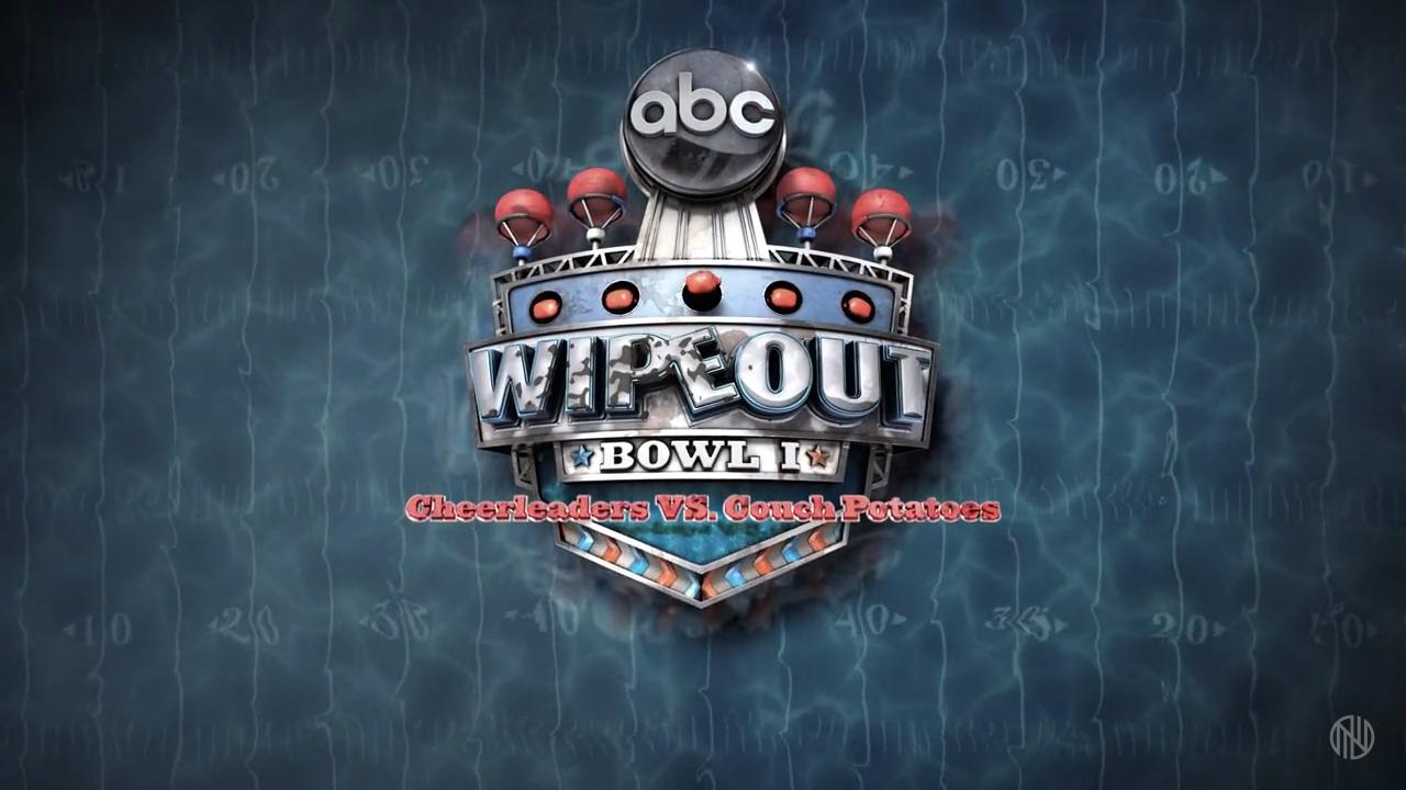 Zai-Ortiz_ABC Wipeout Bowl-12.jpg