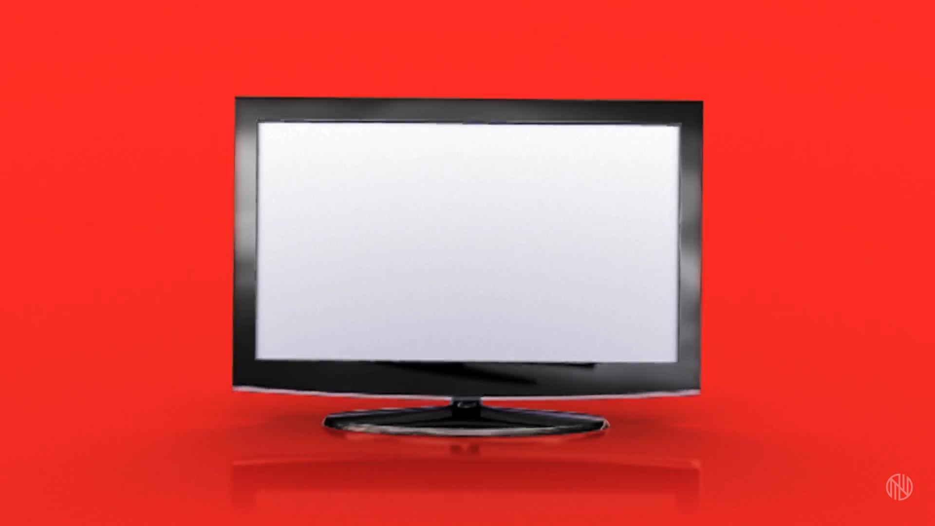 NationalTelevision_Currys HDTV-1.jpg
