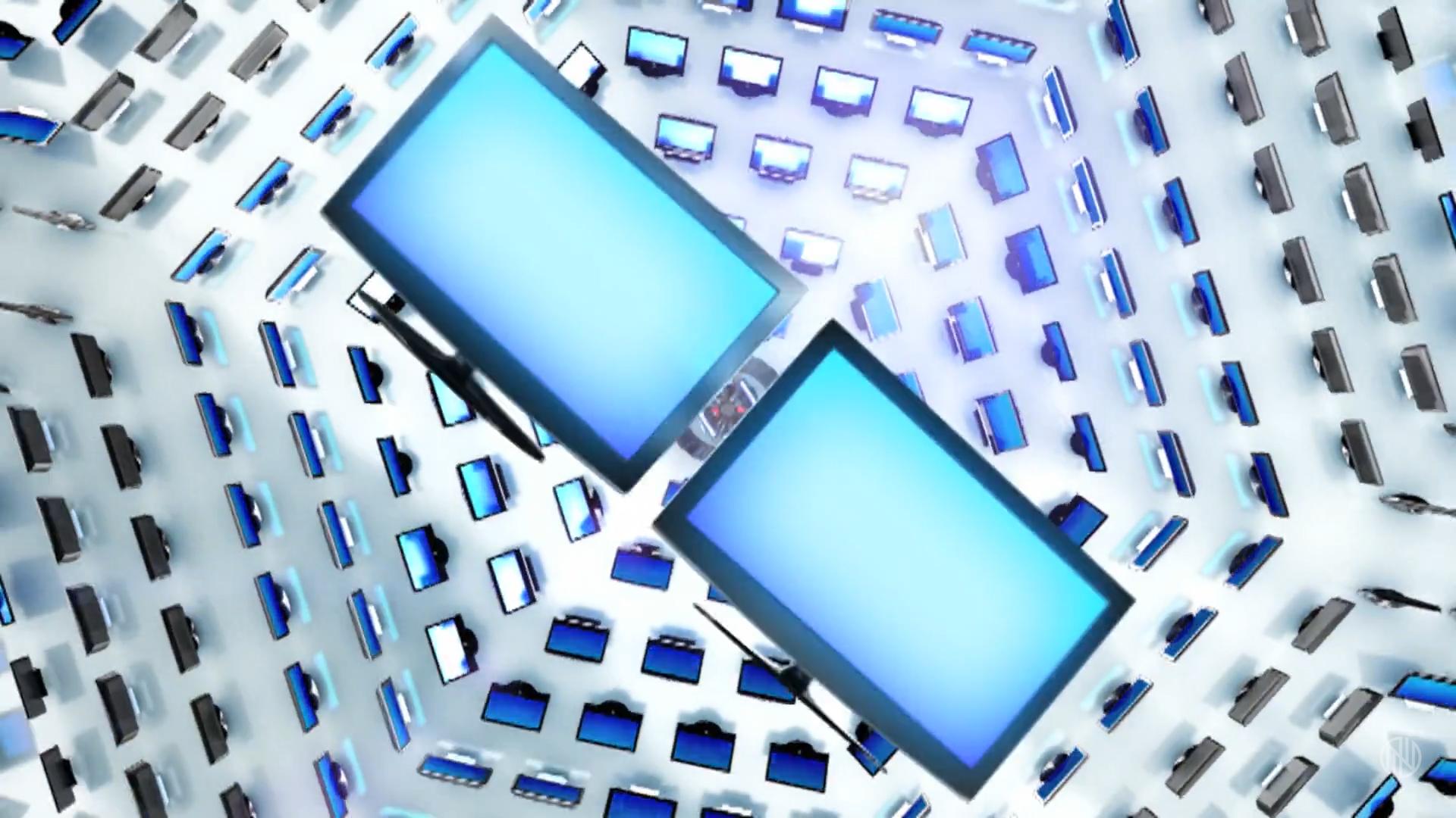 NationalTelevision_Currys HDTV-7.jpg