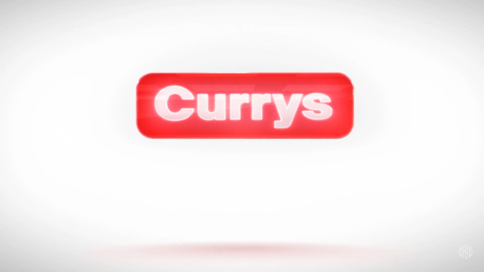 NationalTelevision_Currys HDTV-19.jpg
