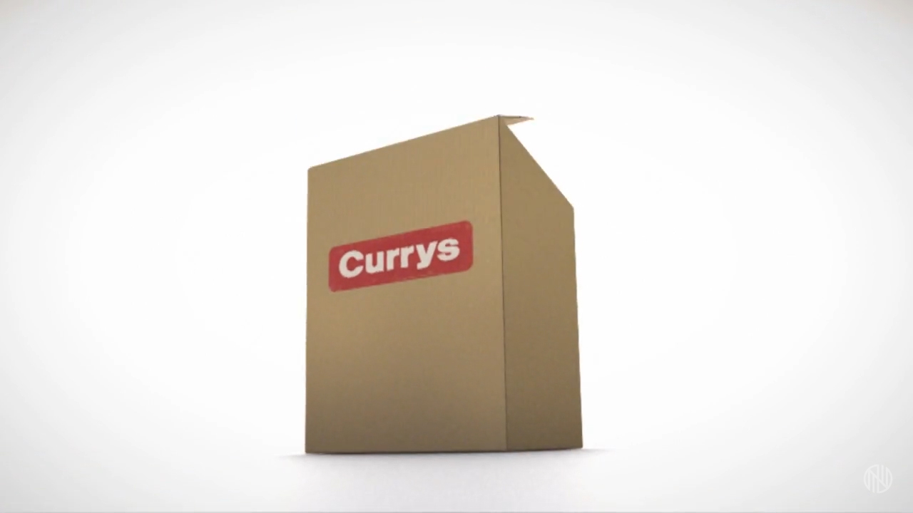 NationalTelevision_Currys Next Day Delivery-2.jpg