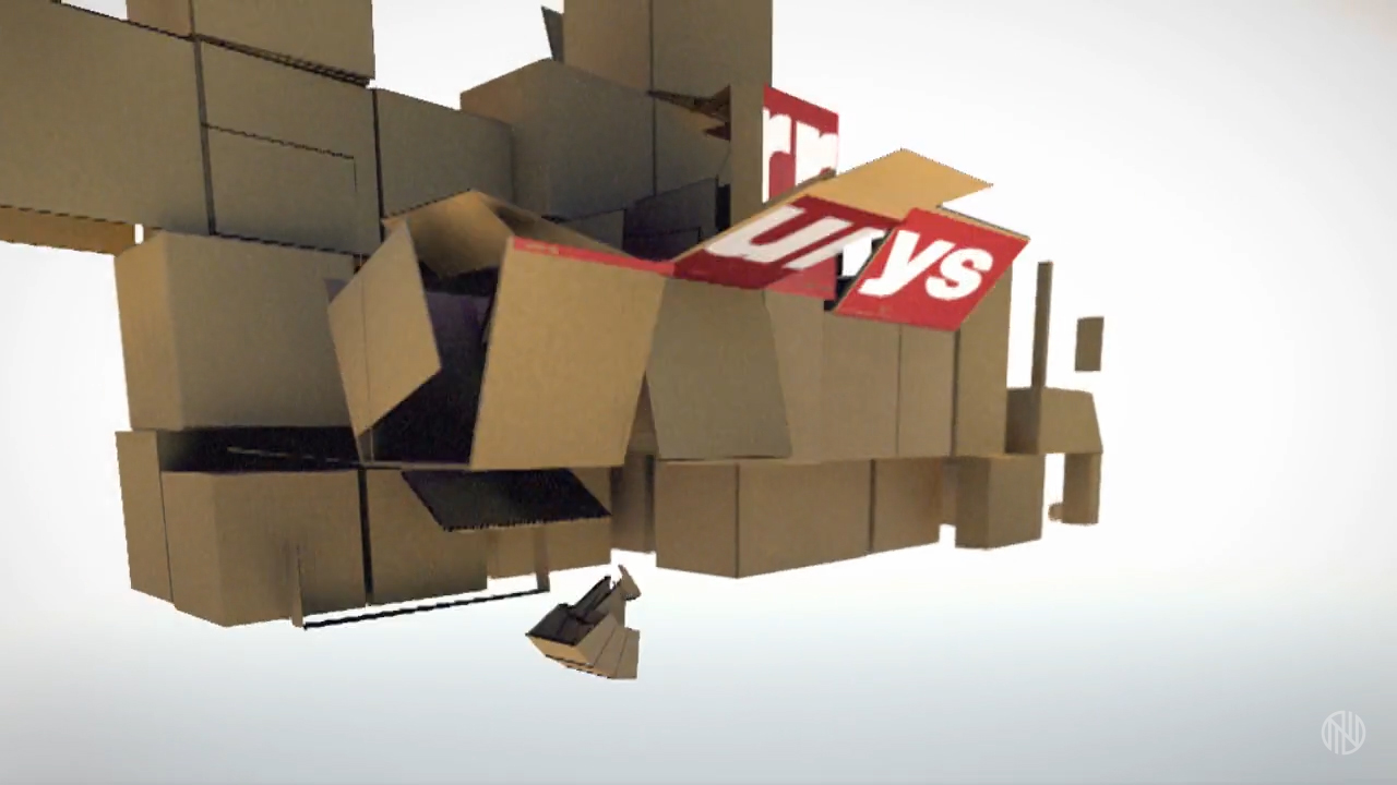 NationalTelevision_Currys Next Day Delivery-15.jpg