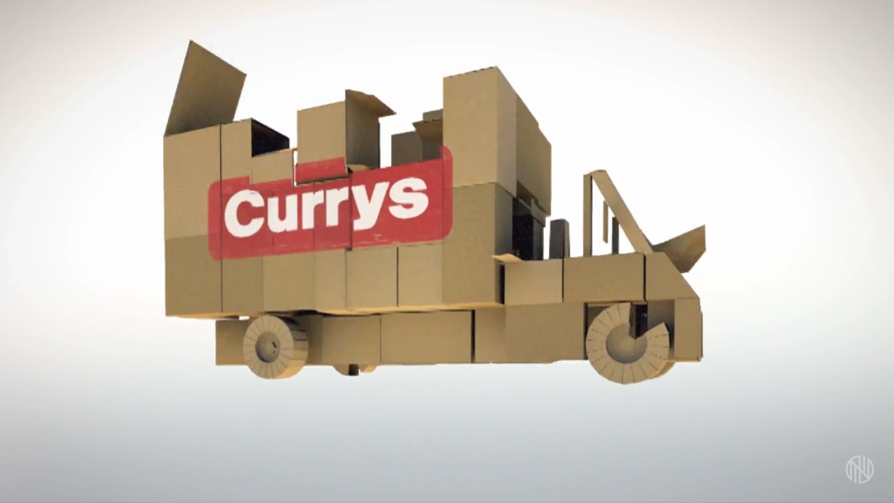 NationalTelevision_Currys Next Day Delivery-16.jpg