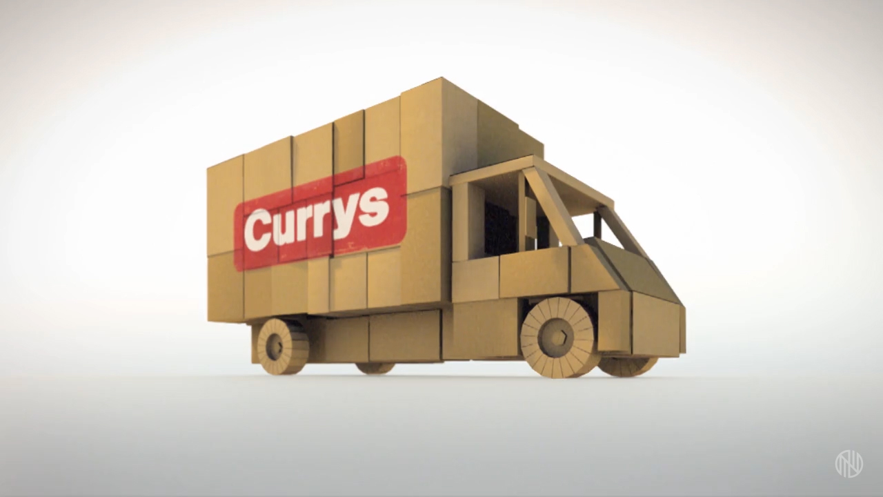 NationalTelevision_Currys Next Day Delivery-17.jpg