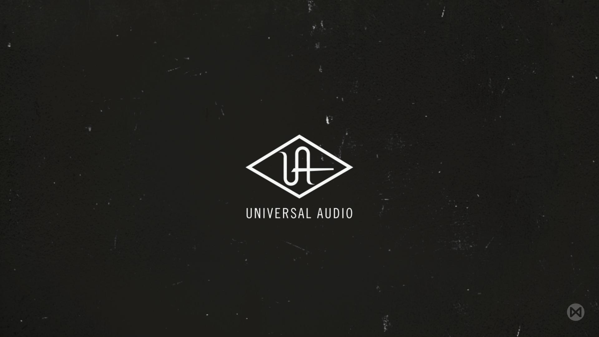 DarkMatter_UniversalAudioOX-14.jpg