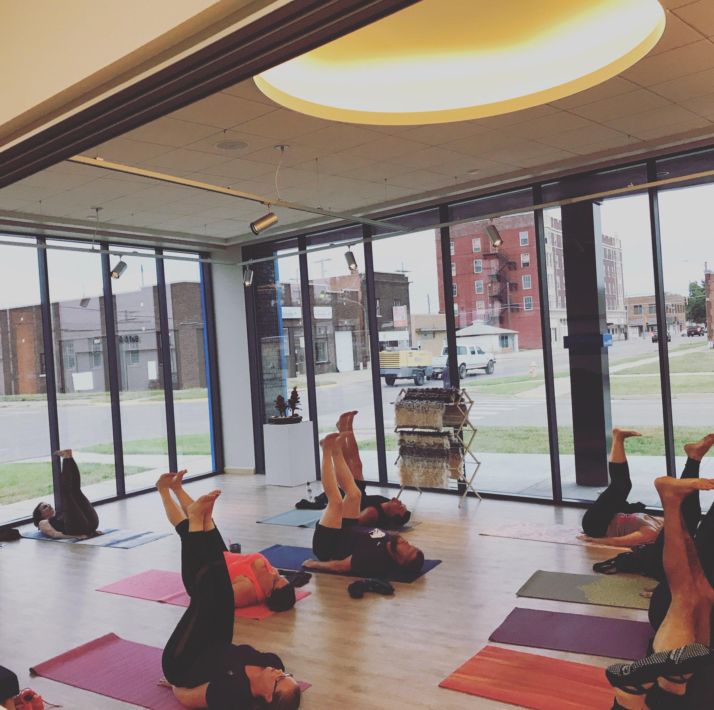 yoga class pic 13.jpg