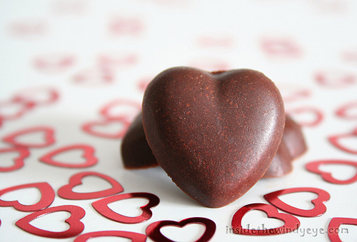 chocolate heart.jpg