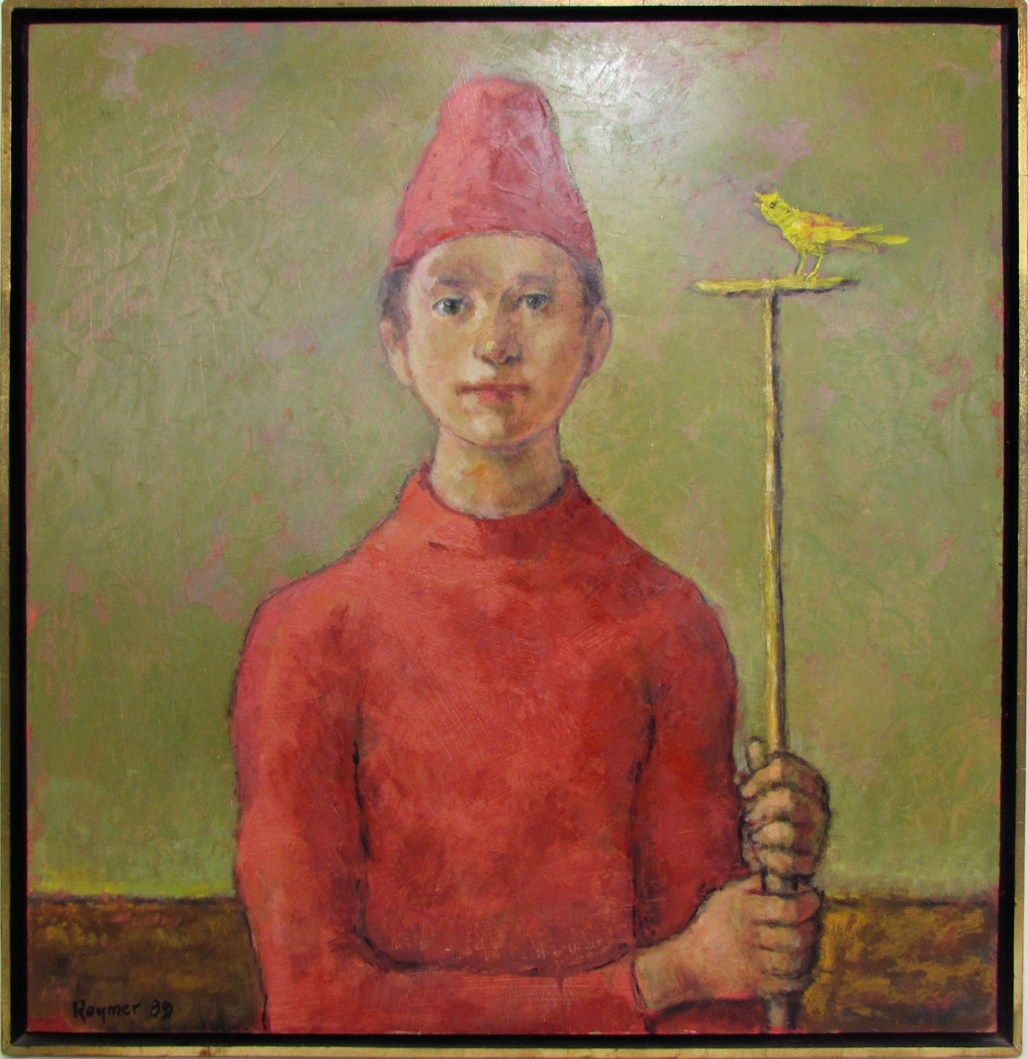 Lester Raymer Painting.jpg