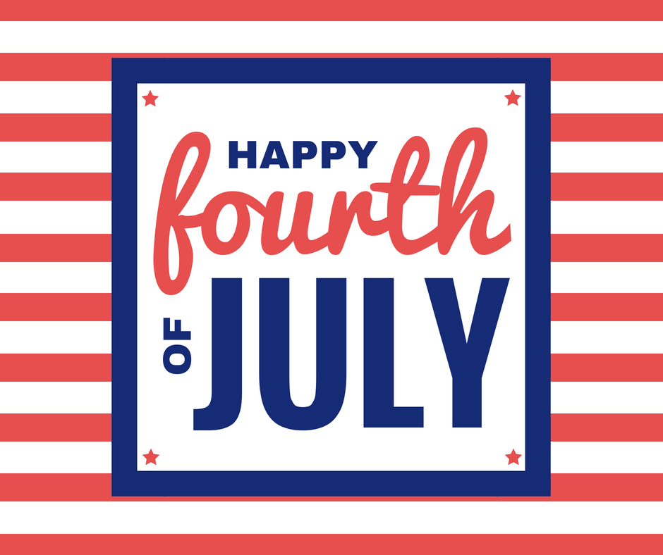 Closed Fourth of July Facebook Post.png