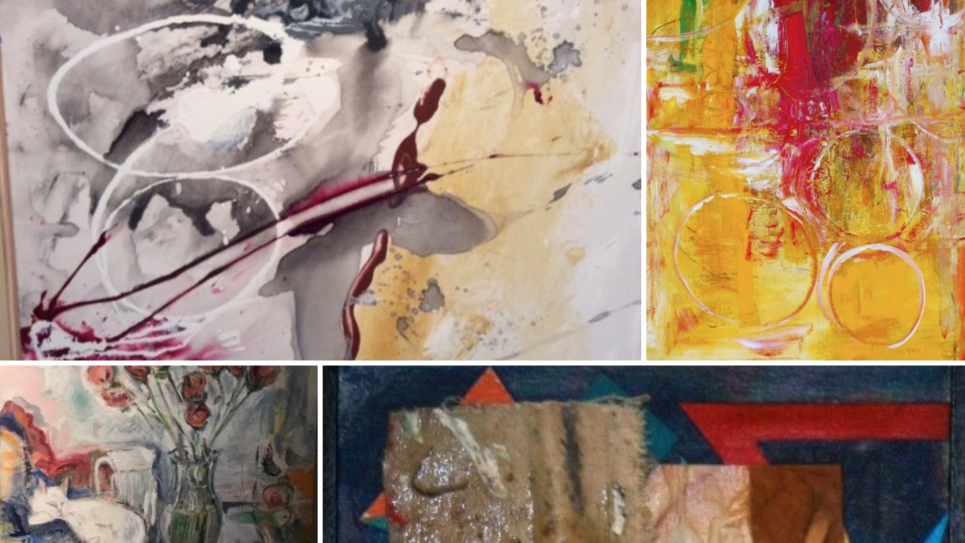 Abstract Group Show Collage.png