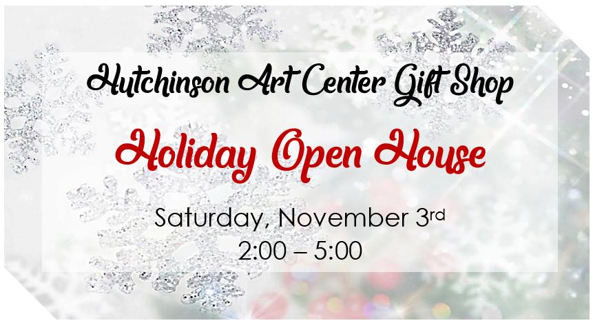 Gift Shop Open House Header Image.png