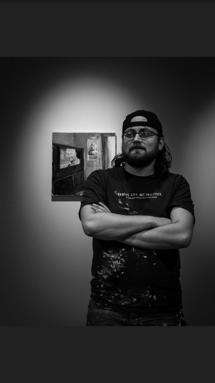 Julian Instructor Photo.jpg