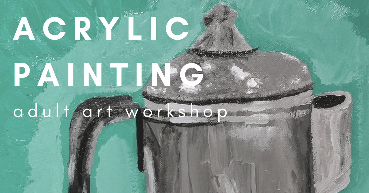 2019 Acrylic Workshop FB Event.png
