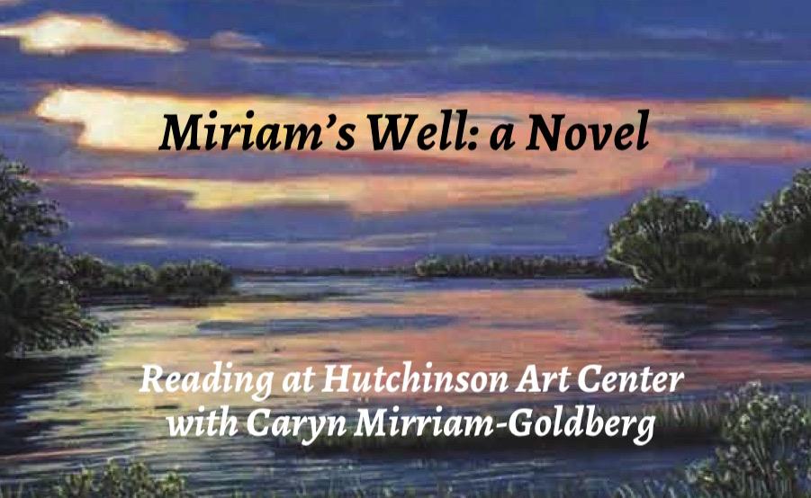 Hutch Art Center.jpg