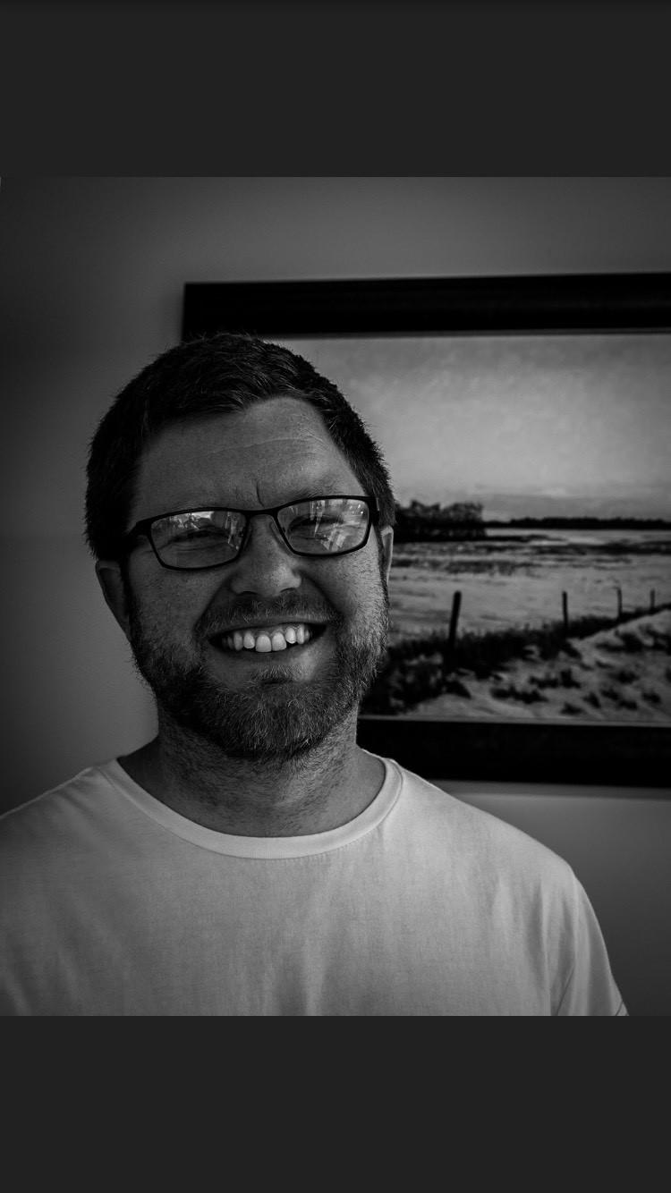 Darren Instructor Photo.jpg