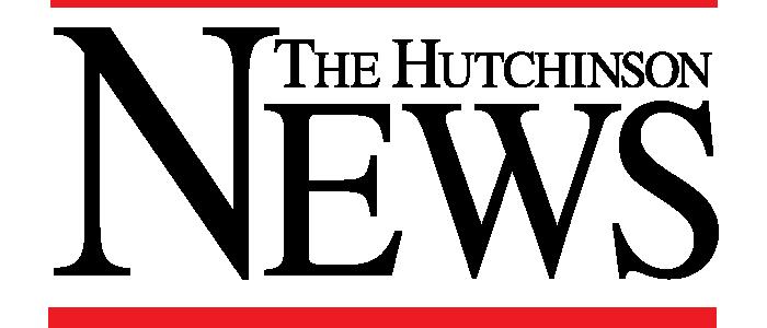 Hutchinson News logo.png