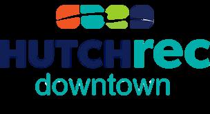 HutchRec Downtown logo.png