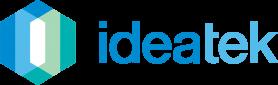 ideatek logo.png