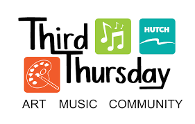 Third Thursday Logo.png