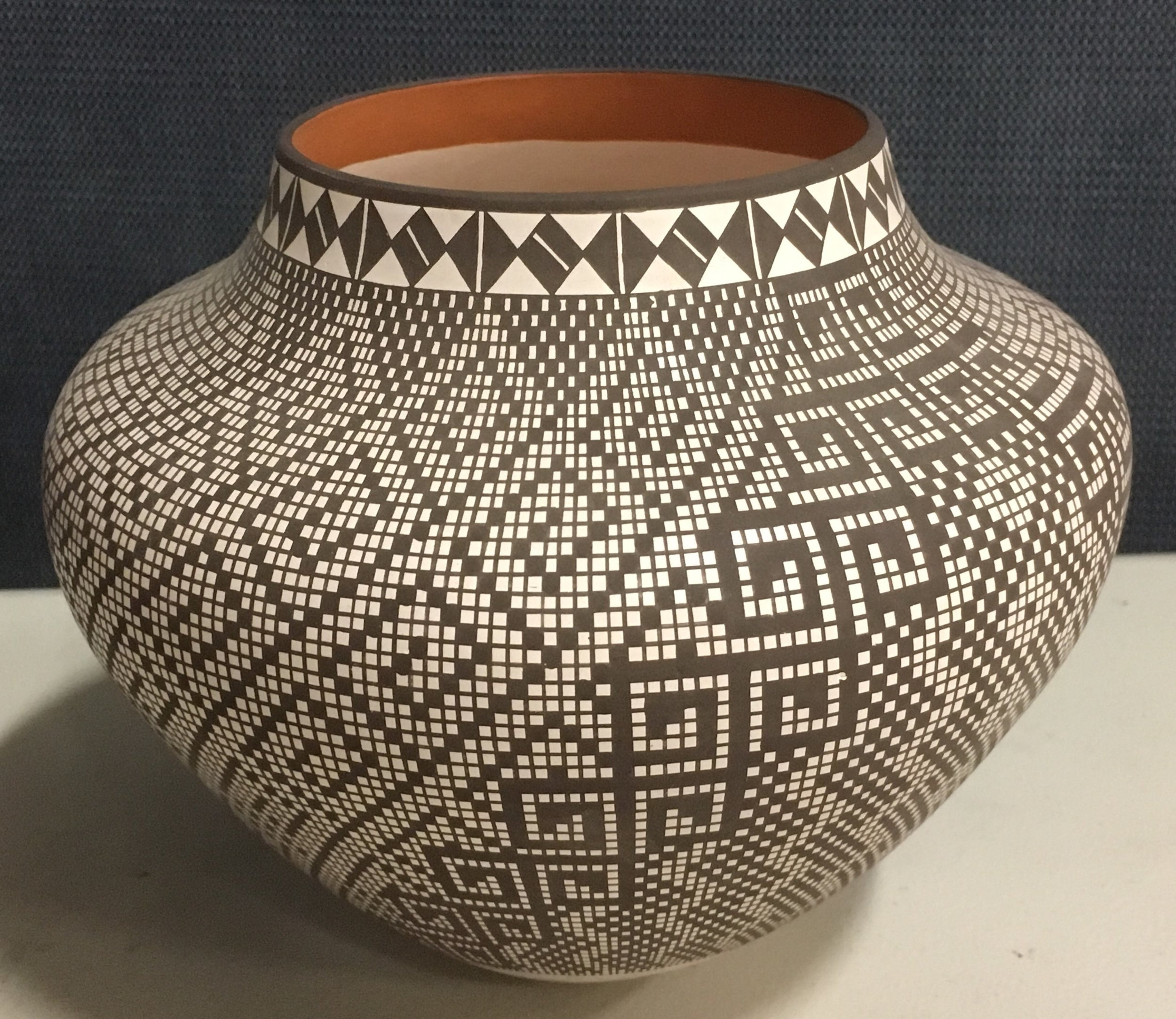 Cropped Pottery.jpg