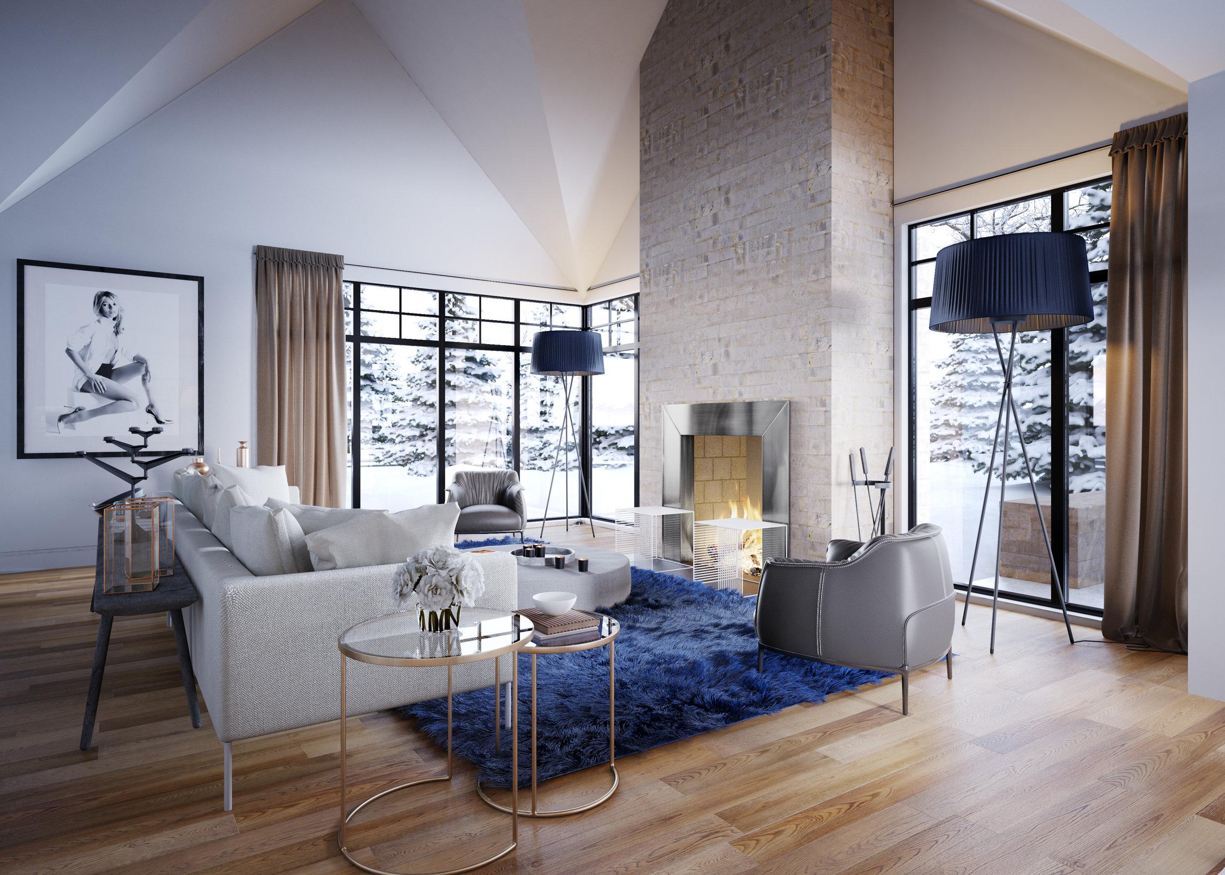 Aspen Residence (6).jpg