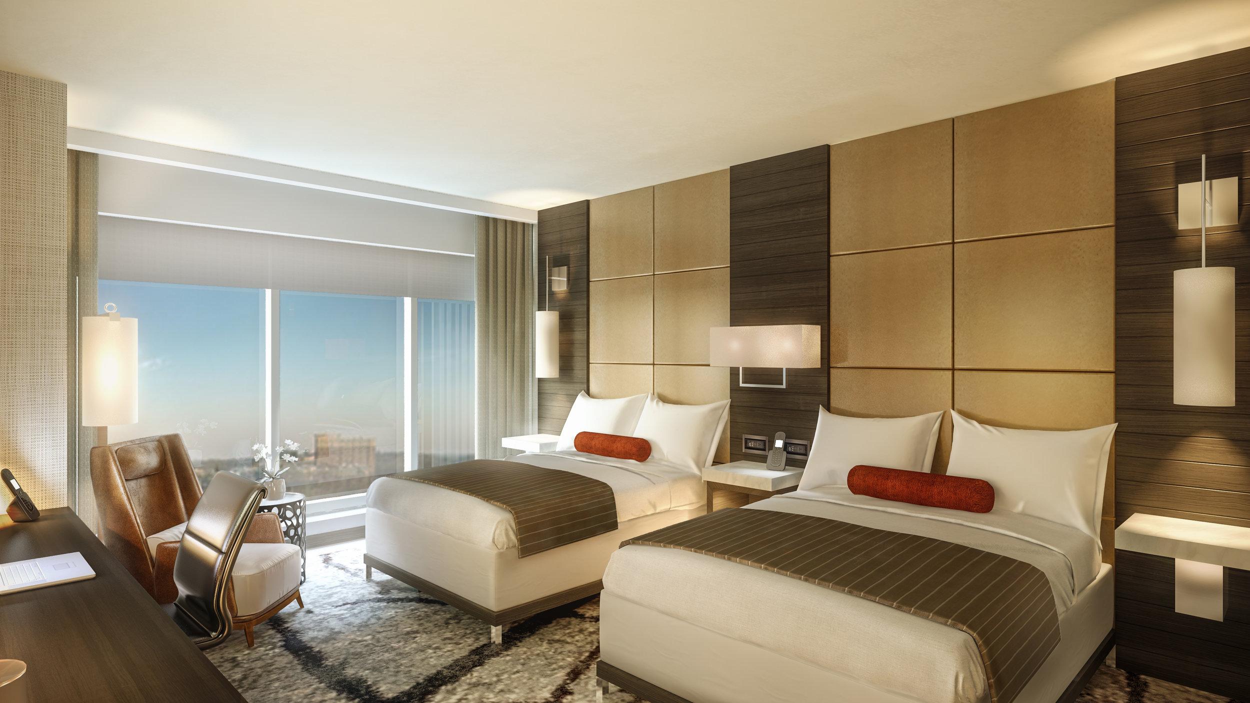 UMD Hotel 04.jpg